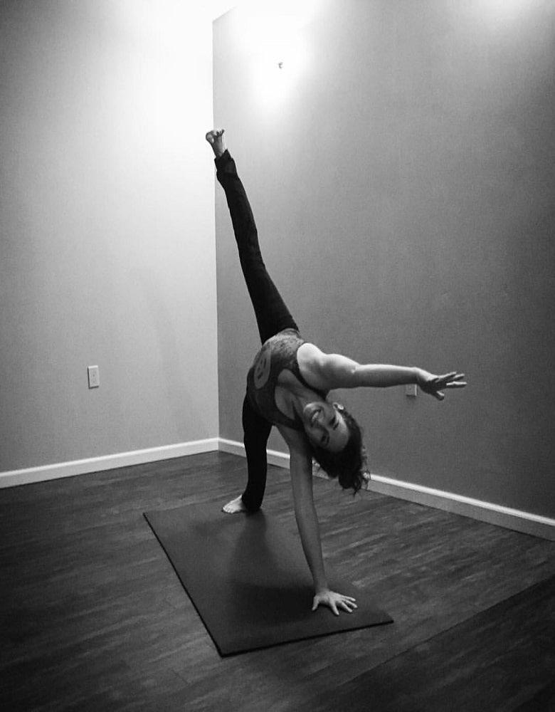 Rebecca_Yoga